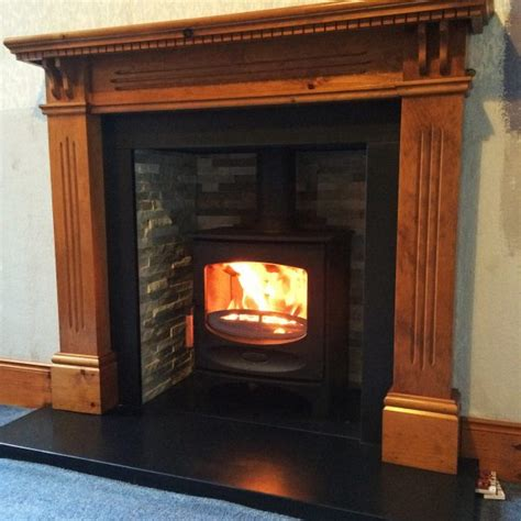 A C Fireplaces Glasgow fireplace installations glasgow by fireplace world glasgow