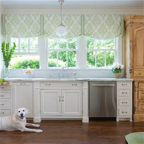 Kitchen Shades by Interior Design Inspiration Photos By Emmons Design