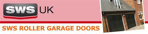 Sws Roller Garage Doors by Sws Doors Sws Seceuroglide Two Matching Seceuroglide Doors