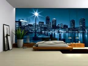 wall mural signs by sequoia signs walnut creek nature wall mural paintings images