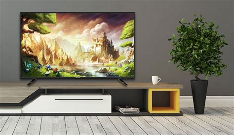 Layar Led Panasonic jual panasonic th 24e305g led tv 24 inch harga