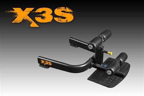 bench for abs workout x3s bench the abs company