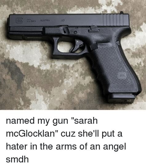 In The Arms Of An Angel Meme - funny puns memes of 2016 on sizzle dank