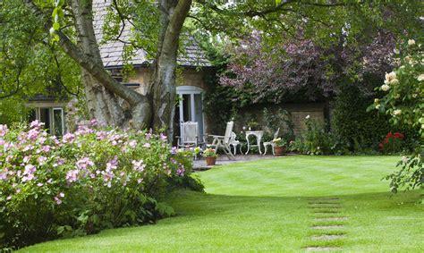 large garden ideas ideas advice diy  bq