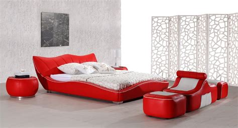 Lazy Boy Bedroom Sets by Lazy Boy Bedroom Furniture Myfavoriteheadache
