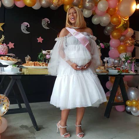 Sweet Sweet Baby Shower by Inside Nkosi S Sweet Baby Shower