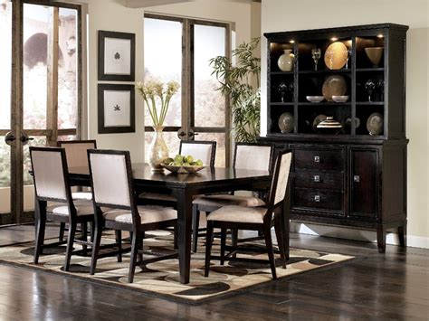 dining room chairs ethan allen ethan allen dining room chairs craigslist alliancemv com