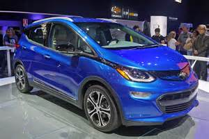 chevy bolt 2017 news reviews muse auto repair