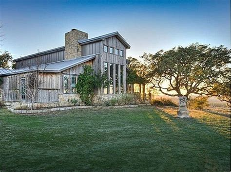 texas hill country homes for sale in johnson city former president lydon b johnson s dear ranch now