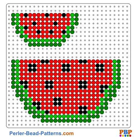 hama bead template printable 29 best images about perler bead patterns free printable
