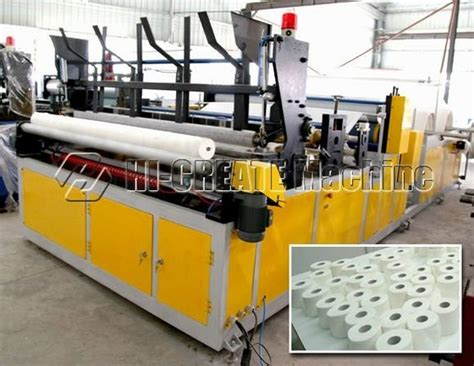 Toilet Paper Machine For Sale - toilet paper machine for sale id 7261194 product details