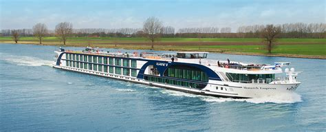 river cruises river cruises european river cruises europe river