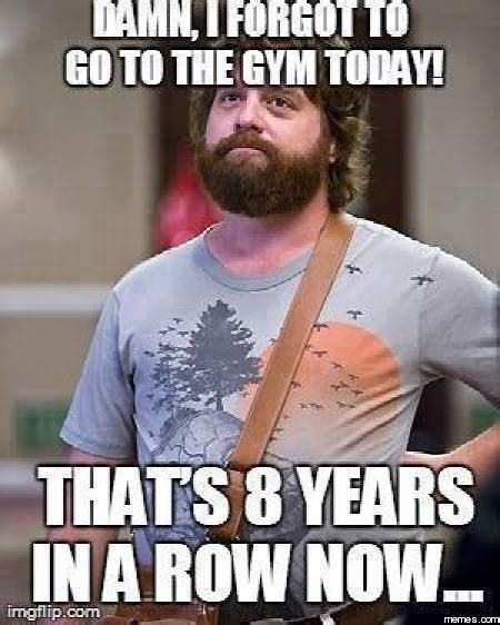Funny Exercise Memes - the 22 funniest anti exercise memes ever gallery