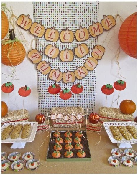 Lil Pumpkin Baby Shower Theme by 284 Best Baby Shower Ideas Images On