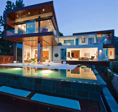 imagenes de amistad bonitas modernas im 225 genes bonitas de fachadas de casas modernas