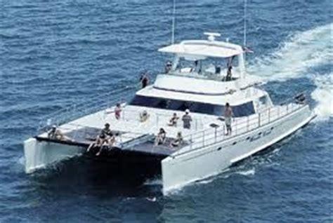 catamaran define catamaran boats and google search on pinterest