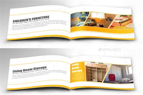 free templates for catalogue design product catalogue templates hunecompany