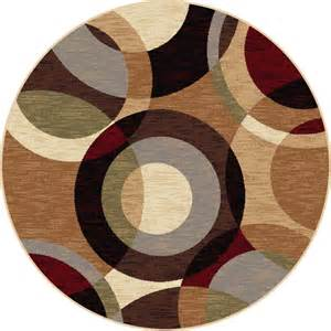 Design Ideas For Half Circle Rugs Cool Carpet Designs Home Decor