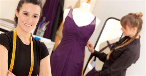 designer s lead fashion designer fashionschools com