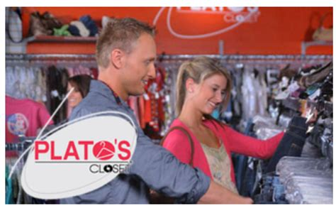 Platos Closet Lynnwood by Plato S Closet Puget Sound Locations 20 Voucher For Only 10