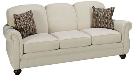 flexsteel dorea sofa flexsteel winston winston sofa also available in sunbrella