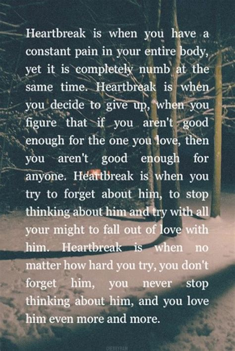 i how you feel the and heartbreak of friendship in ã s lives books 1000 sad heartbreak quotes on heartbreak