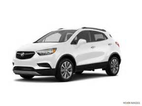 Buy Buick Encore Buick Encore New And Used Buick Encore Vehicle Pricing