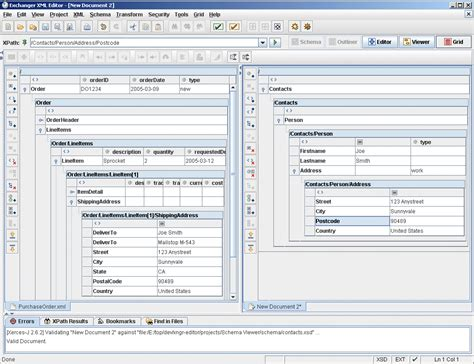 xml spreadsheet editor download laobingkaisuo com