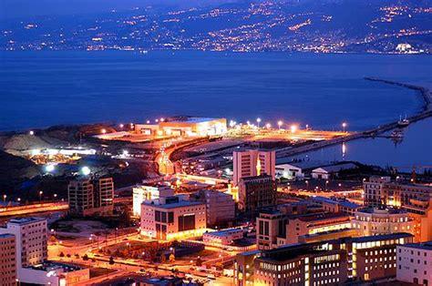 Lebanon Beirut Beirut Lebanon Travel Guide And Travel Info Tourist Destinations