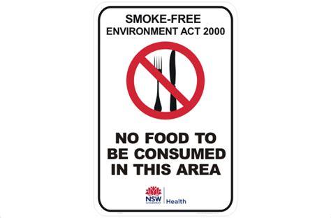 no smoking signs wales nsw smoking signs no smoking new south wales laws