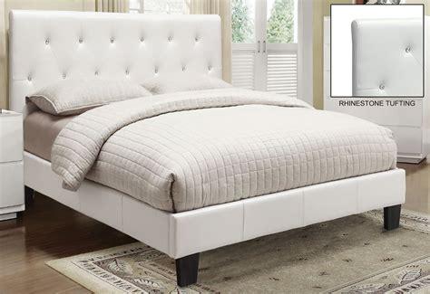 queen headboard canada glitz queen bed black 101 820q bk bed frames by whi