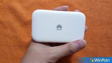 Modem Bolt Slim 2 Huawei E5577 review modem mifi bolt slim 2 huawei e5577 winpoin