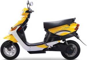 Yamaha Electric Car Price Yo Style Price In India Yo Electric Scooty Style Prices