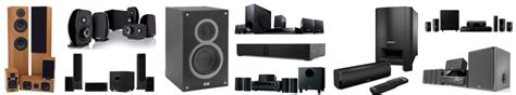 top   home theater speaker systems  wire realm