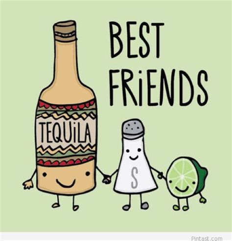 Funny Best Friend Memes - best funny friendship quotes and memes