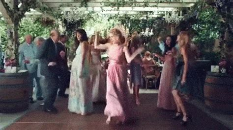 southwest commercial actress dancing how to dance like girl code s alice wetterlund in that
