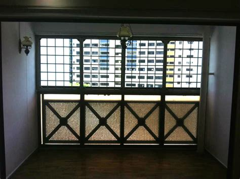 windows design for home malaysia window grill designs malaysia joy studio design gallery
