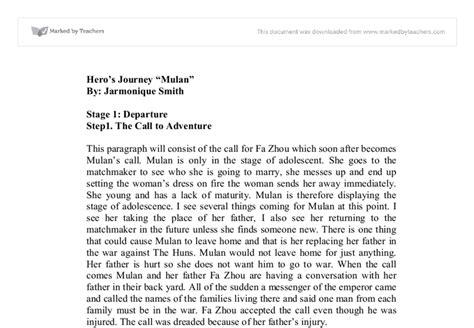 Mulan Essay by Mulan Essay Mulan Essay Mulan Essay Titles Mulan Essay Green Environment Essay Mulan Essay