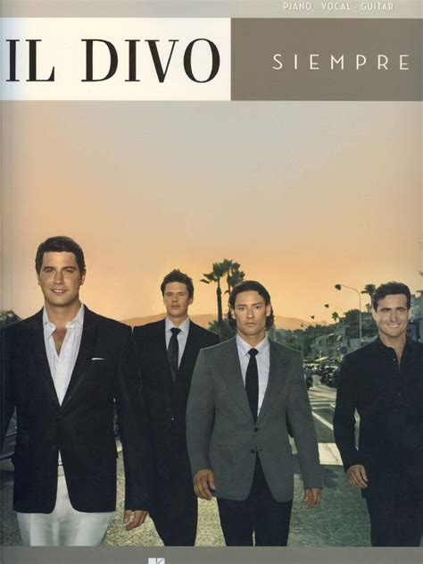 il divo italian songs 17 best images about pautas e partituras on