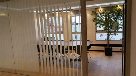 Cabinet D Audit Lyon by Cabinet D Audit