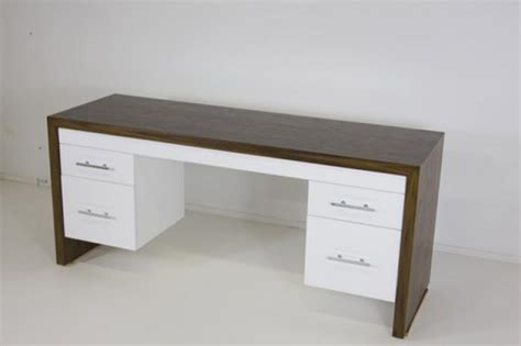 white desk drawers image search results