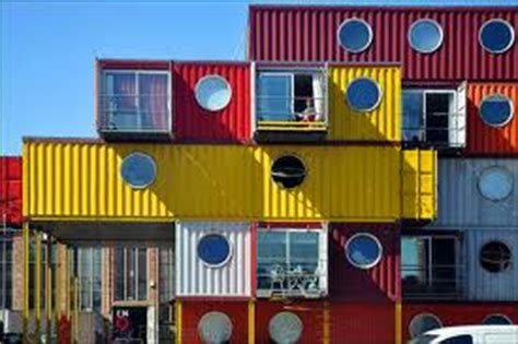 buy container house uk container homes