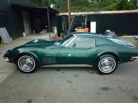 corvettes for sale dallas tx used chevrolet corvettes for sale in dallas tx 75250 html