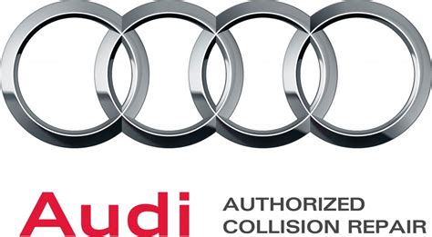 audi approved service collision consultants auto shop paint certification