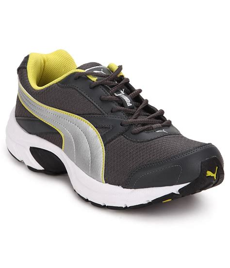 best offers on sports shoes india style guru