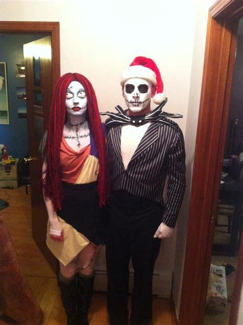 cheap diy couples halloween costumes popsugar smart living