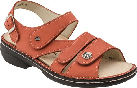 comfort sandal brands comfort sandals brands 28 images earth shoes bantam s