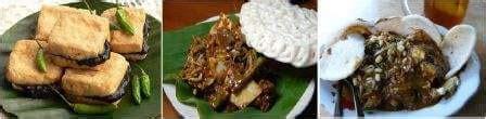 petis seasoning asli indonesia