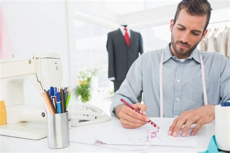 jobs for layout designer fashion jobs in leeds in focus recruitment