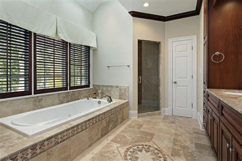 custom bathroom designs 117 custom bathroom designs home designs